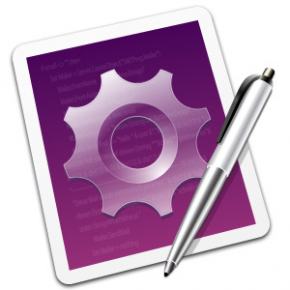 """Textmate 2"" goes to open source"