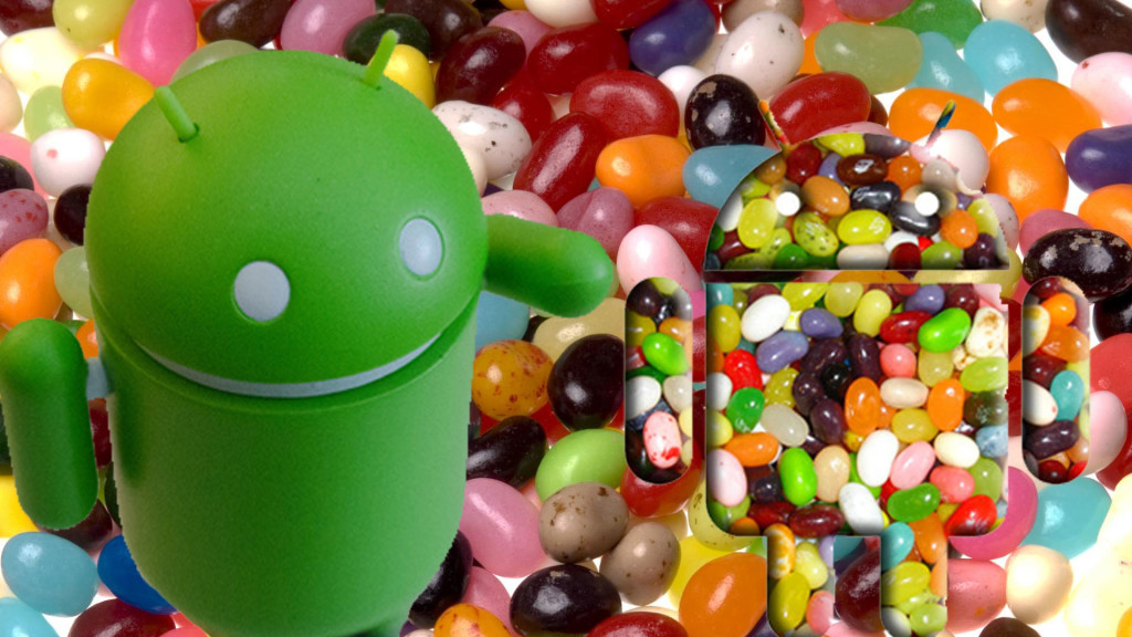 New-Android-4_1-Jelly-Bean-Review-design