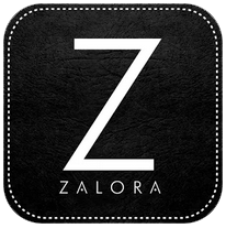 Zalora - Android Apps on Google Play