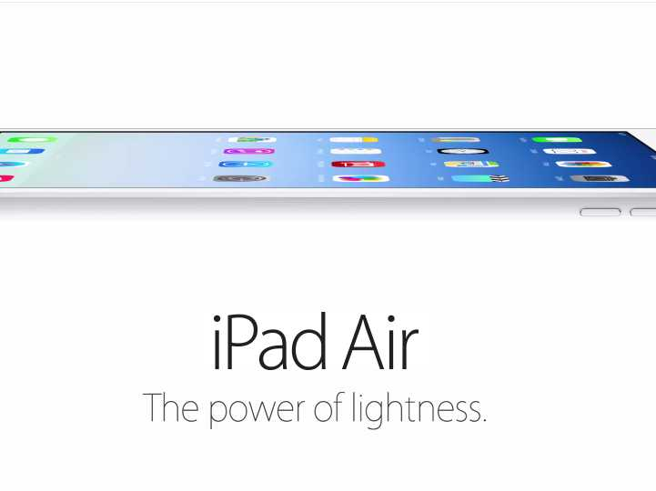 walmart-will-sell-the-ipad-air-for-479-20-off-regular-price